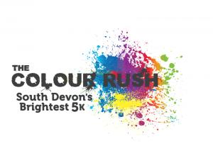 colour rush