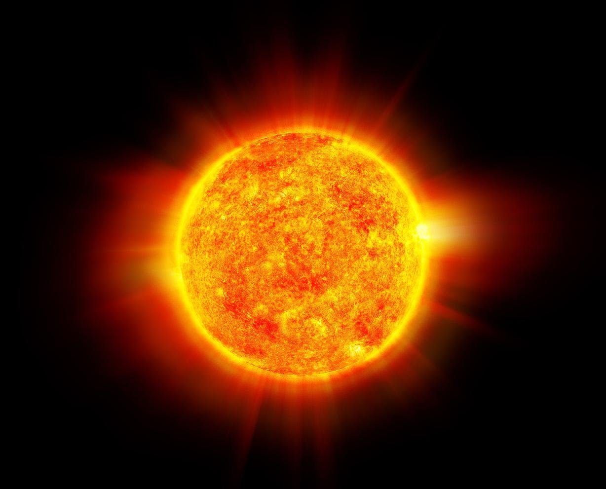 sun awareness 9th 16th may week 2016 we are south devon