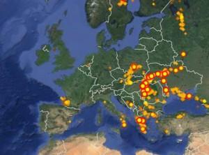 www.lightningmaps.org