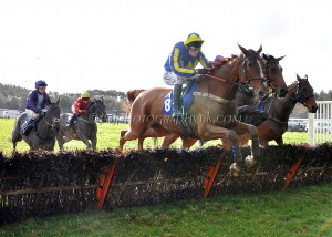 Exeter races1211 051wm