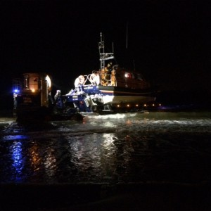 Photo Credit: Exmouth RNLI