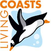 living coasts