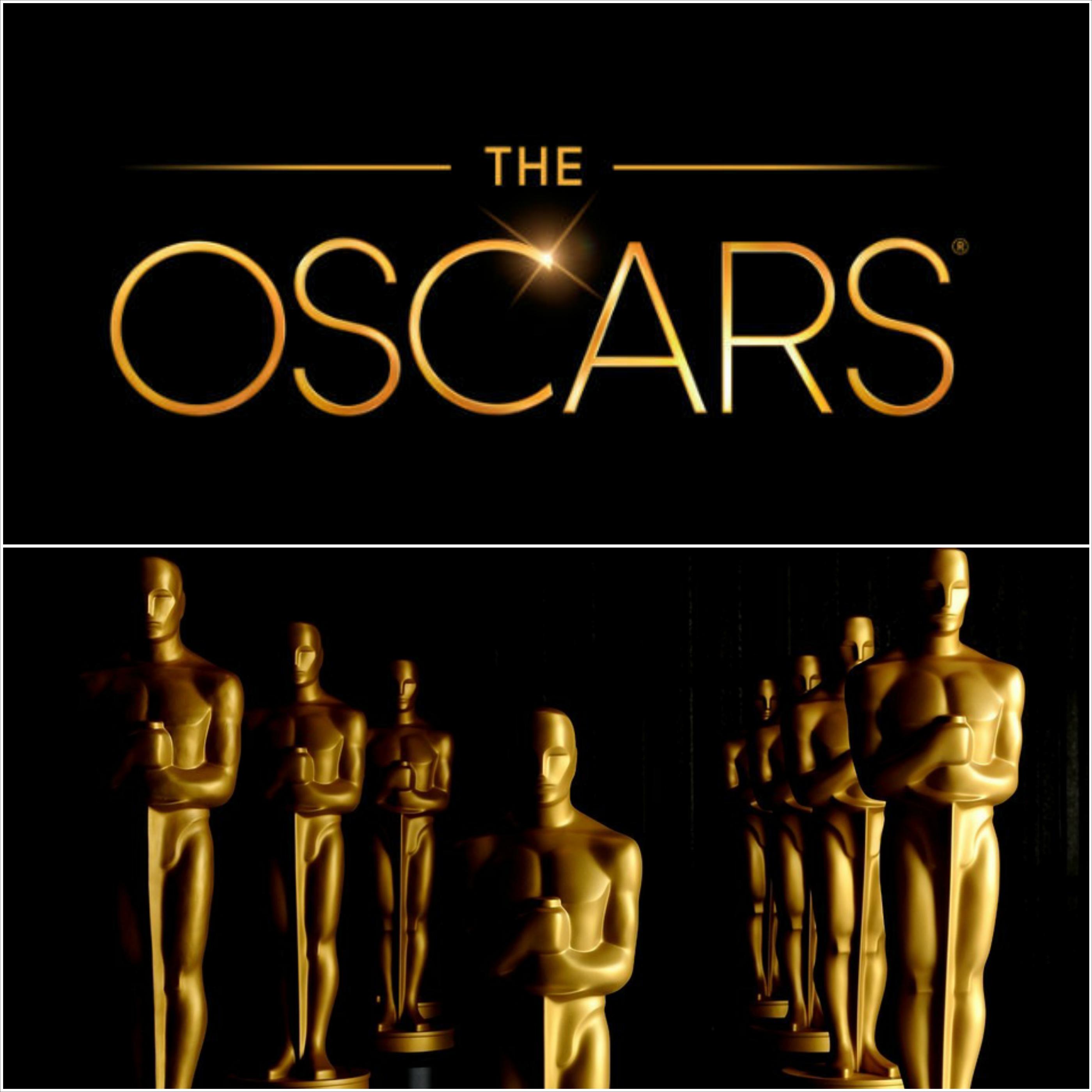 The Oscars 87th Academy Awards Fun Facts