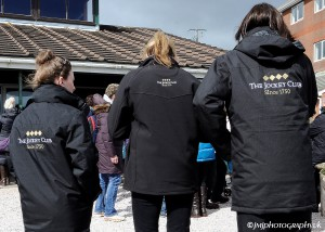 ExeterRaces 31-03-15 001wm