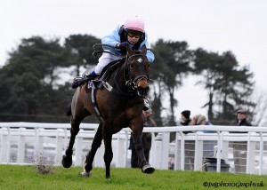 ExeterRaces 31-03-15 042wm