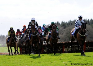ExeterRaces 31-03-15 141wm