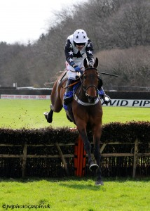 ExeterRaces 31-03-15 155wm