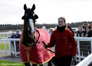 ExeterRaces 31-03-15 186wm