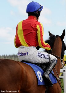 ExeterRaces 31-03-15 214wm