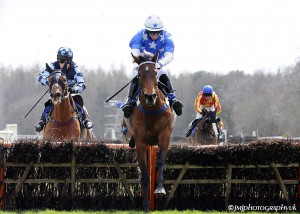ExeterRaces 31-03-15 247bw