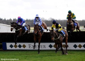 ExeterRaces 31-03-15 307wm