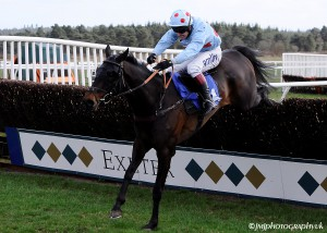 ExeterRaces 31-03-15 399wm