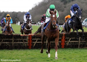 ExeterRaces 31-03-15 472wm