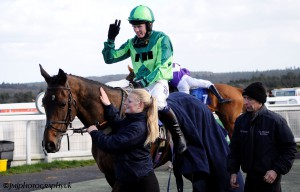ExeterRaces 31-03-15 572wm