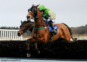ExeterRaces 31-03-15 619wm