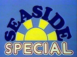 Seaside Special