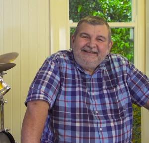 Dennis Tressider