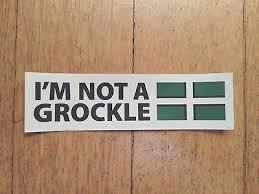 grock6