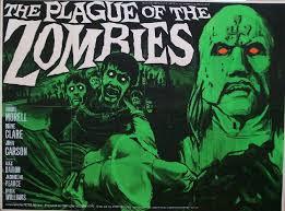 plague1