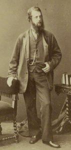 by Lock & Whitfield, albumen carte-de-visite, 1862