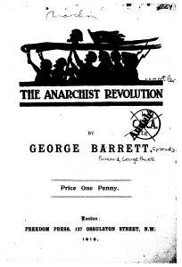 Anarchy3