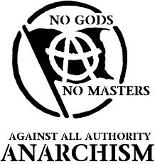 Anarchy4