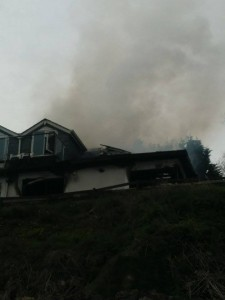 Brixham fire 5