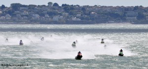 Powerboats1008 015wm