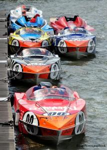 Powerboats1008 059wm
