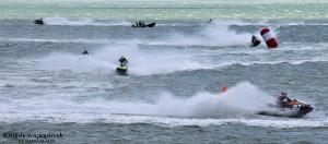 Powerboats1008 063wm