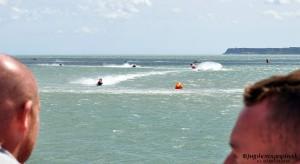 Powerboats1008 065wm