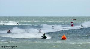 Powerboats1008 072wm