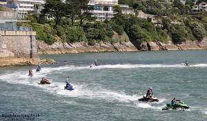 Powerboats1008 146wm