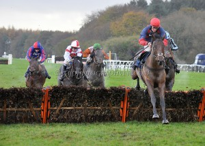 Exeter races1211 295wm