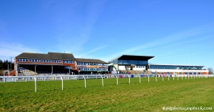 ExeterRaces1901 012WM