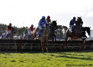 ExeterRaces1901 043wm