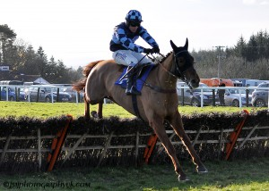 ExeterRaces1901 124wm