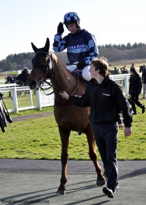ExeterRaces1901 155wm