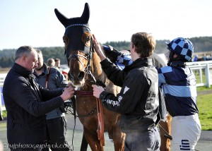 ExeterRaces1901 159wm