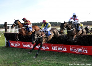 ExeterRaces1901 172wm