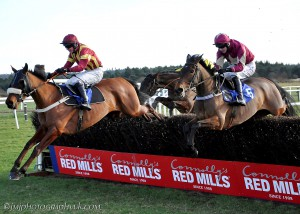 ExeterRaces1901 185wm