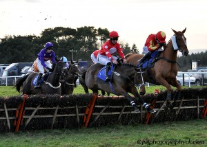 ExeterRaces1901 232wm