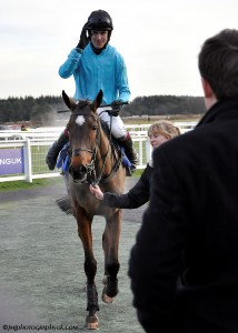 ExeterRaces1901 305wm