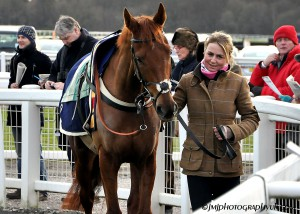 ExeterRaces1901 312wm