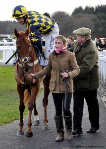 ExeterRaces1901 324wm