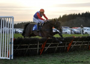 ExeterRaces1901 343wm