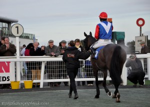 ExeterRaces1901 376wm