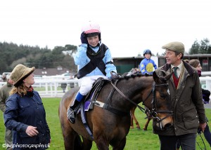 ExeterRaces 31-03-15 067wm
