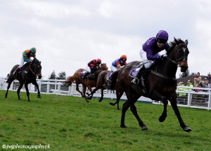 ExeterRaces 31-03-15 091wm