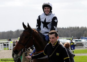 ExeterRaces 31-03-15 168wm